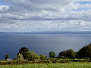 Black Isle - things to do in Moray beginning with B