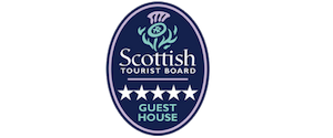 About the House - Blervie House B&B Forres, Accommodation Forres