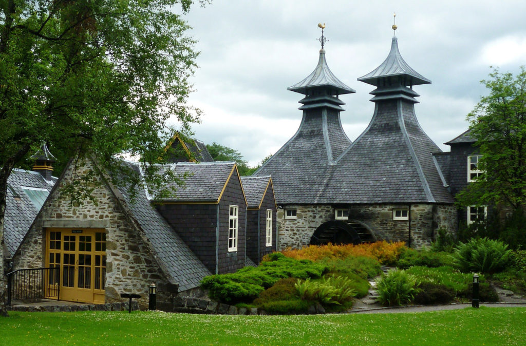 strathisla-distillery-the-home-of-chivas-regal