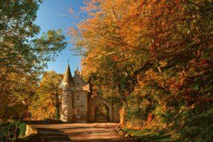 ballindalloch-castle-moray