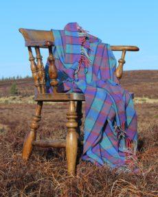 knockando-woolmill-
