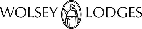 Wolsey Lodge logo